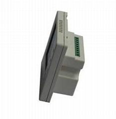 IAQ monitor KF-800F