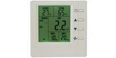 ventilation system air Controller KF-800E