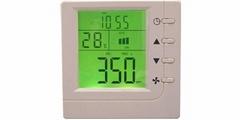 ventilation system switch KF-800F