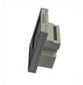 VOC switch KF-800E 1