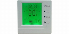 VOC switch KF-800C