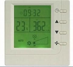 heat exchanger switch KF-800M