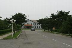 瀋陽北亞飲品機械有限公司