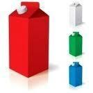 屋顶盒液体灌装机酸奶牛奶设备13940406166