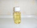 lubricant antioxidant additiveTH561 CAS