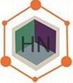 3-methylthiadiazolidine-2-thione; cas