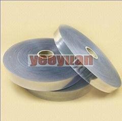 tipping film,shoelace film,acetate cellulose film