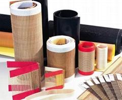 泰兴市拓新复合材料有限公司