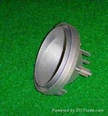 汽車燈殼壓鑄模具