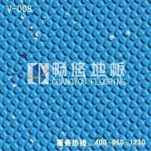 无味防滑地毯  5