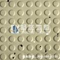 优质防滑地毯  4