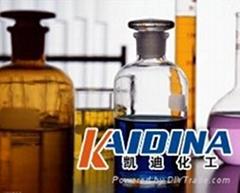 原油清洗剂_原油重油清洗剂_凯迪化工KD-L215