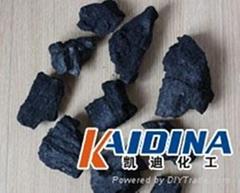 环保型焦炭清洗剂_煤焦油清洗剂_凯迪化工KD-L211