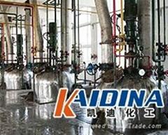 导热油反应釜清洗剂_导热油炉清洗剂_凯迪化工KD-L212