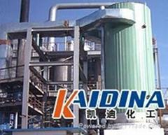 导热油炉清洗剂_导热油清洗剂_凯迪化工KD-L212