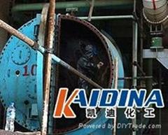 煤焦油清洗剂_焦油清洗剂_凯迪化工KD-L214