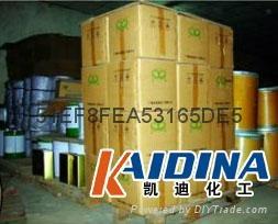 原油儲罐清洗劑_原油管道清洗劑_凱迪化工KD-L315 4
