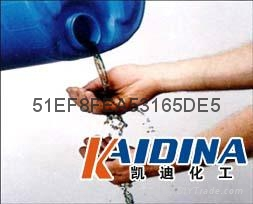 原油清洗劑_原油重油清洗劑_凱迪化工KD-L215 4