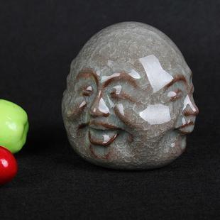 陶瓷工藝品 1