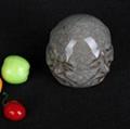 陶瓷工藝品 2