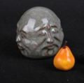 陶瓷工藝品 3