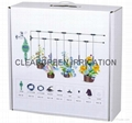 Home Automatic Micro Irrigation Set 1