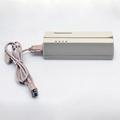 供应热销MCR200磁条芯片会员积分卡刷卡器 2