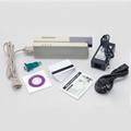 供应热销MCR200磁条芯片会员积分卡刷卡器 3
