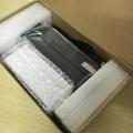 MSR606通用磁卡读写卡器有软件驱动USB接口 3
