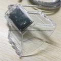 大量供应接触式IC卡读写设备C