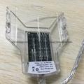 大量供应接触式IC卡读写设备CT30 4