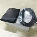 HX3036U-L高频电子标签