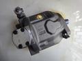 博世力士樂工業軸向柱塞變量泵A10VSO71DR/31R 3