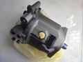 博世力士樂工業軸向柱塞變量泵A10VSO71DR/31R 4