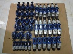 4WE6D6X/EG24N9K4/B10力士樂電磁閥現貨