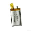 点读笔锂离子电池452526
