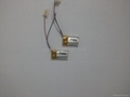 3D 眼镜聚合物锂离子电池35