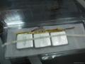 Navigator GPS lithium polymer battery 514046 1000mah for digital camera 2