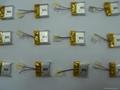 Navigator GPS lithium polymer battery 514046 1000mah for digital camera 3