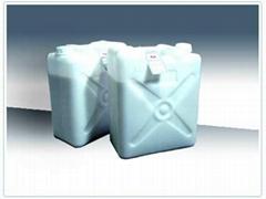 聚四氟乙烯乳液