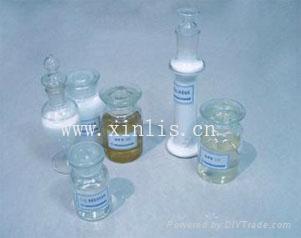 苯甲基硅油乳液 1