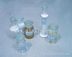 苯甲基硅油乳液