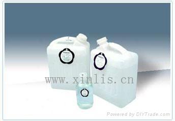 苯甲基硅油 1