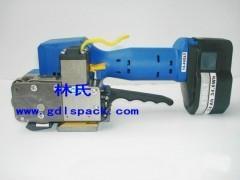 P323手提电动打包机
