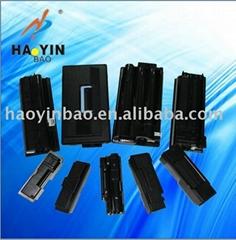 kyocera copier toner cartridge