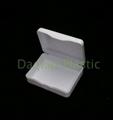PP injection plastic box