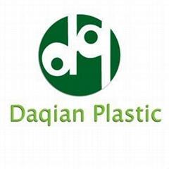 Beijing Daqian Plastic Production Factory
