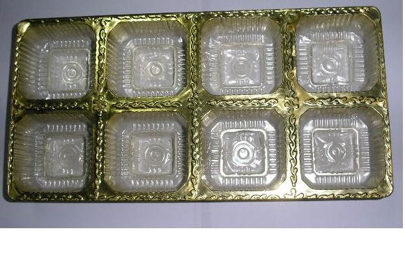 吸塑衬盒 1