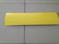 The diversified PVC decorative article