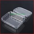 airtight  box